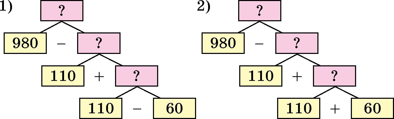 Математика 3 класс м.в.богдановича ответ на задание